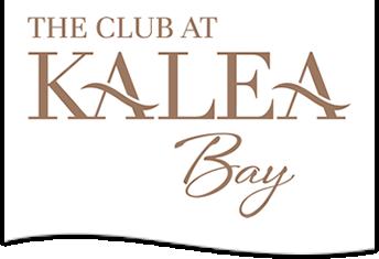 The Club at Kalea Bay